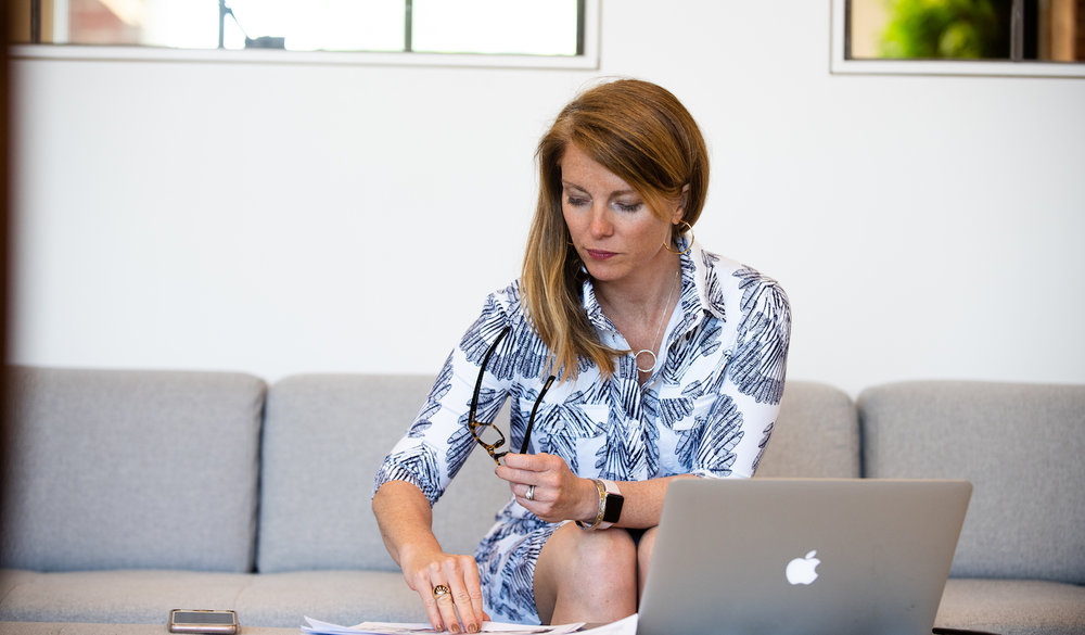 Joanne Verkuilen MiddleM Creative