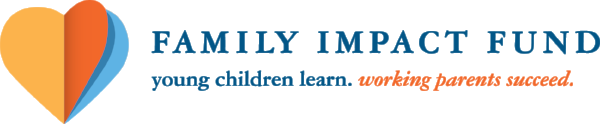 FamilyImpactFund_MiddleMCreative.png