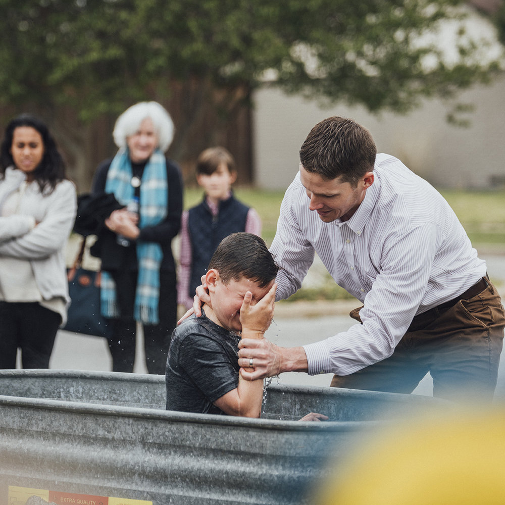 Baptism1_1200px.jpg