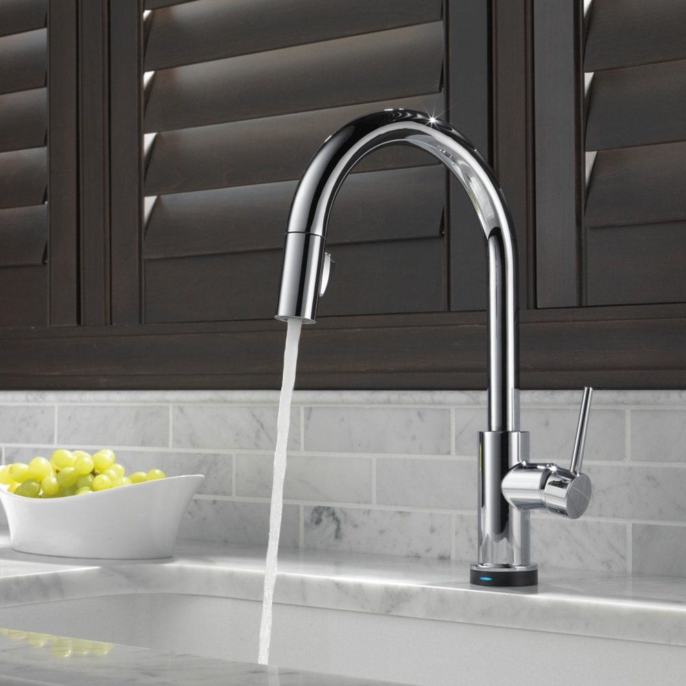 single-handle-faucet.jpg