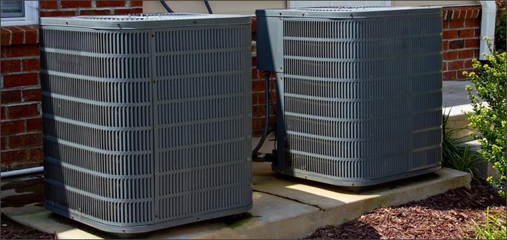 air_conditioning.jpg