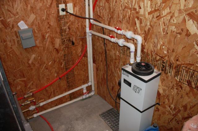 geothermal-plumbing.jpg