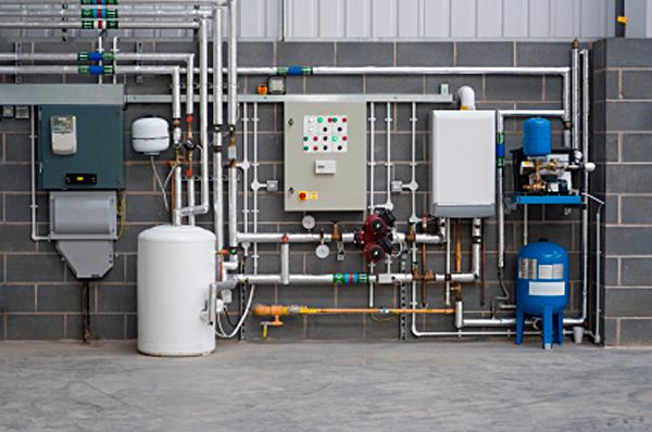 commercial_plumbing.jpg