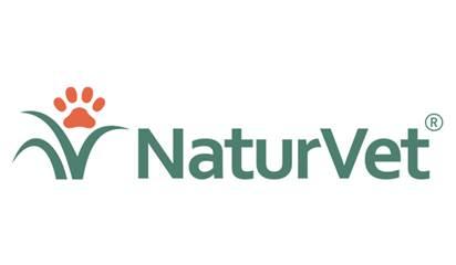 naturvet-happy-tails.jpg