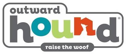outward-hound-happy-tails.jpg