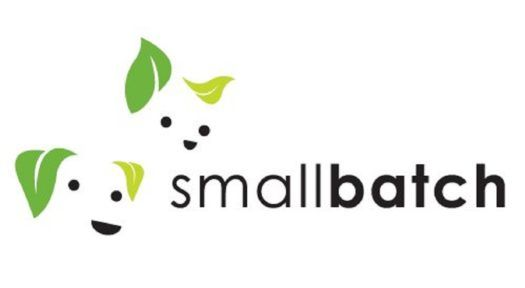 smallbatch-happy-tails.jpg