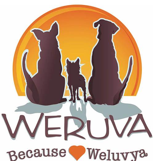 weruva-happy-tails.jpg