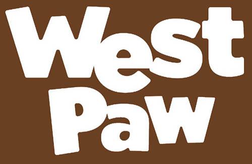 west-paw-happy-tails.jpg