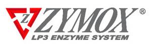 zymox-happy-tails.jpg