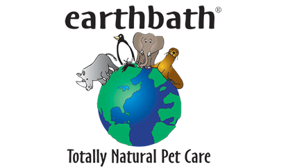 earthbath-happy-tails.png