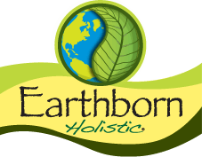 earthborn-happy-tails.png