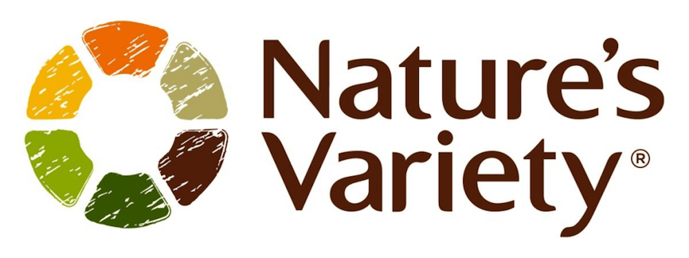 natures-variety-happy-tails.png
