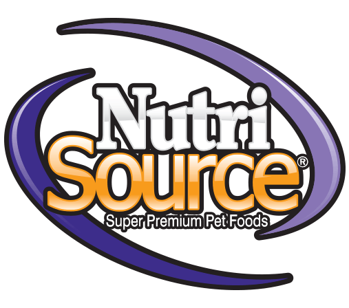 nutrisource-kln-happy-tails.png