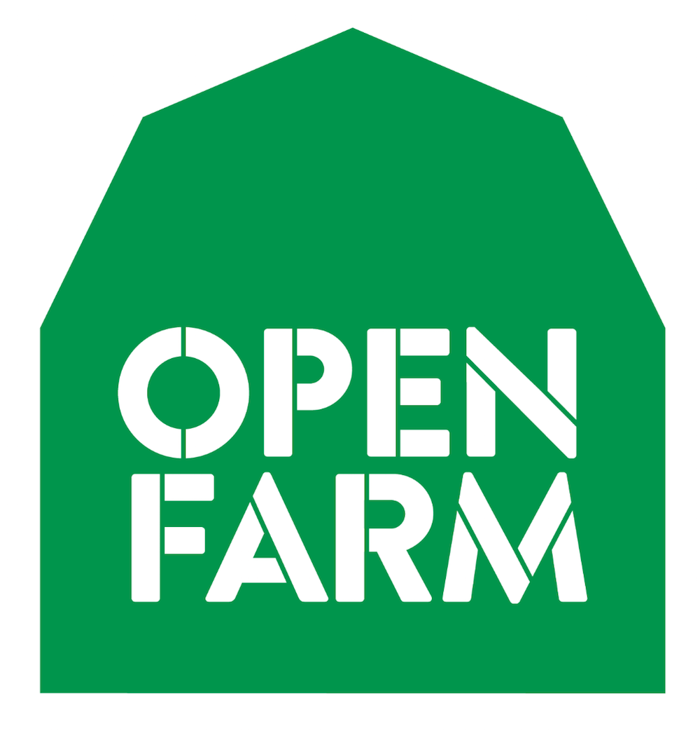 open-farm-happy-tails.png