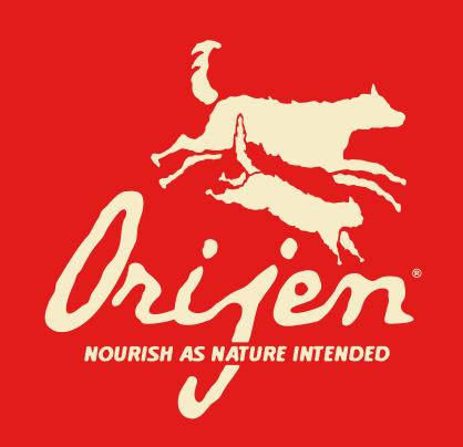 orijen-champion-happy-tails.png