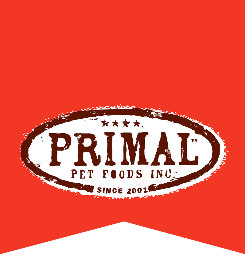 primal-pet-foods-happy-tails.png