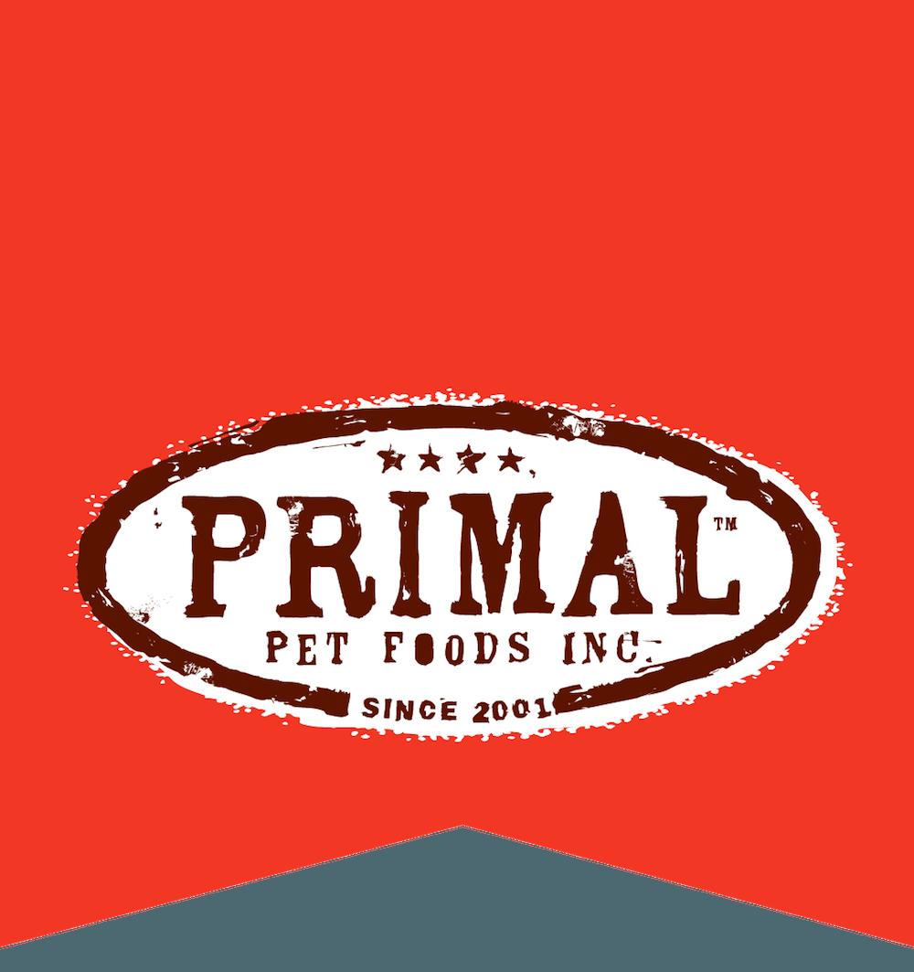primal-pet-foods-happy-tails.png