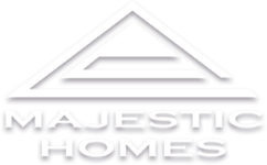 majestic homes.png