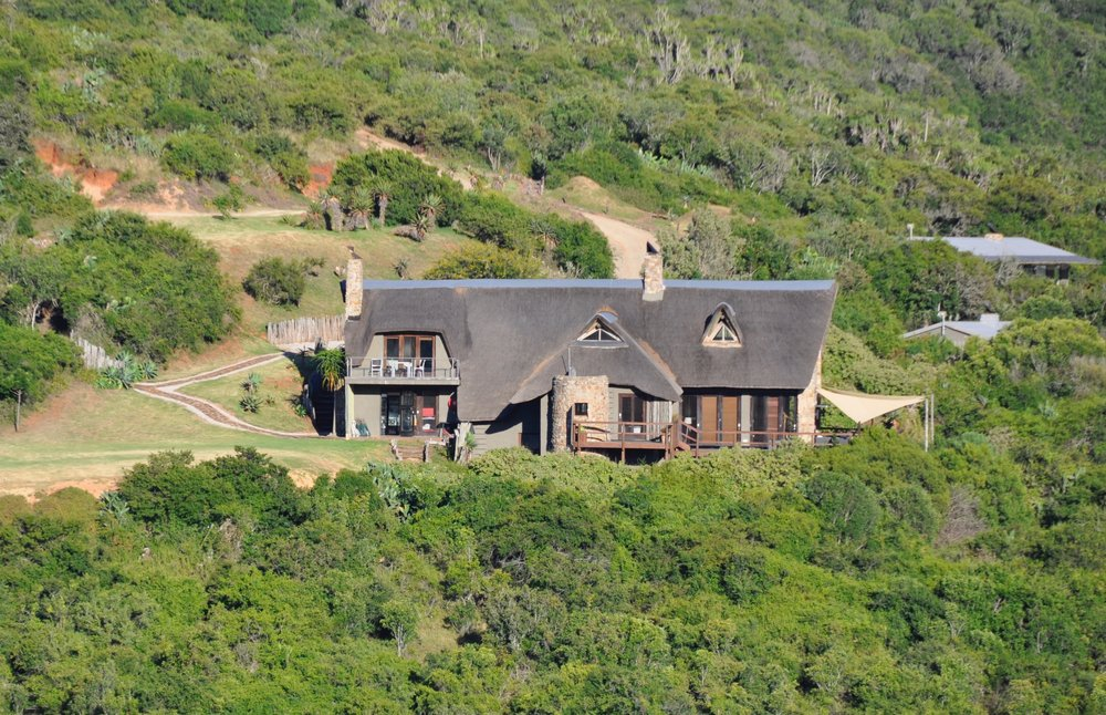Hopewell Game Lodge .jpg