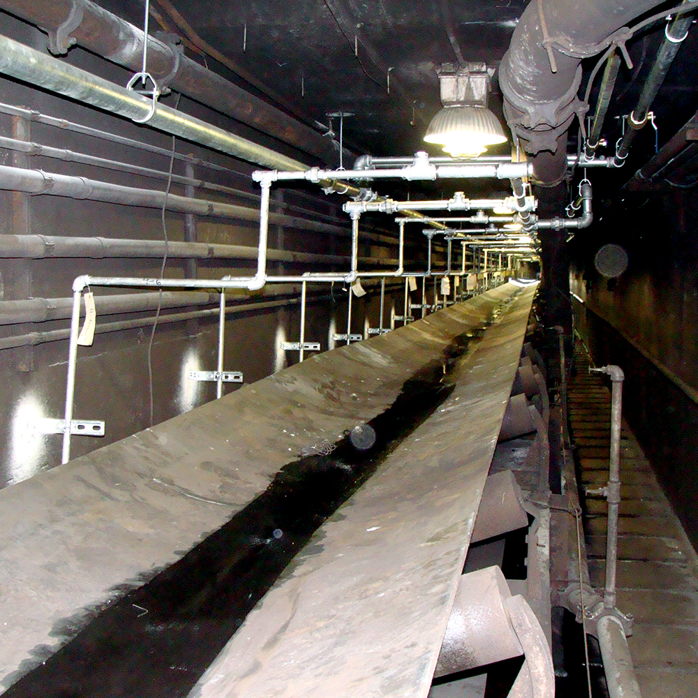 Wash-Down-Piping-in-Coal-Tunnels-at-Will-County-Station.jpg