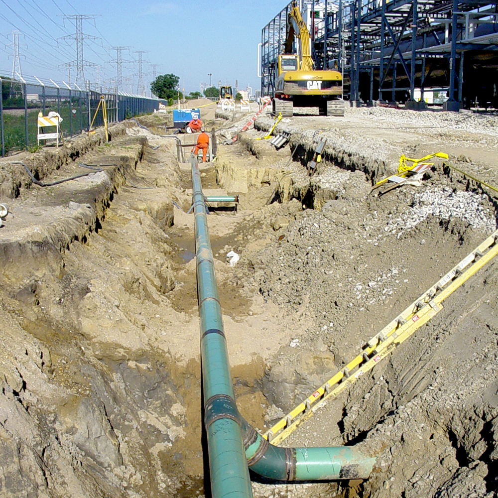 Underground-Water-Main-at-Aux-Sable.jpg