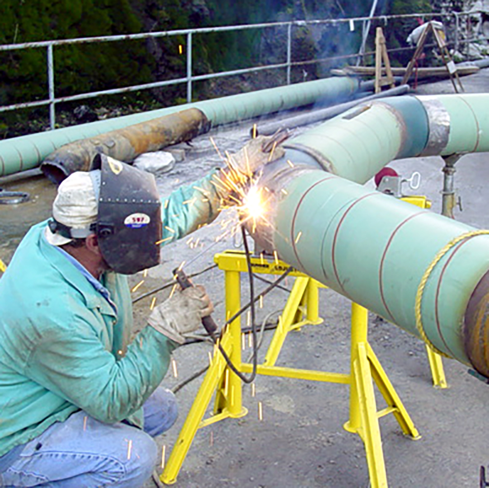 Underground-Piping-Fabrication-Onsite.jpg