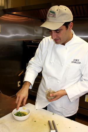 ChefKhaled.jpg