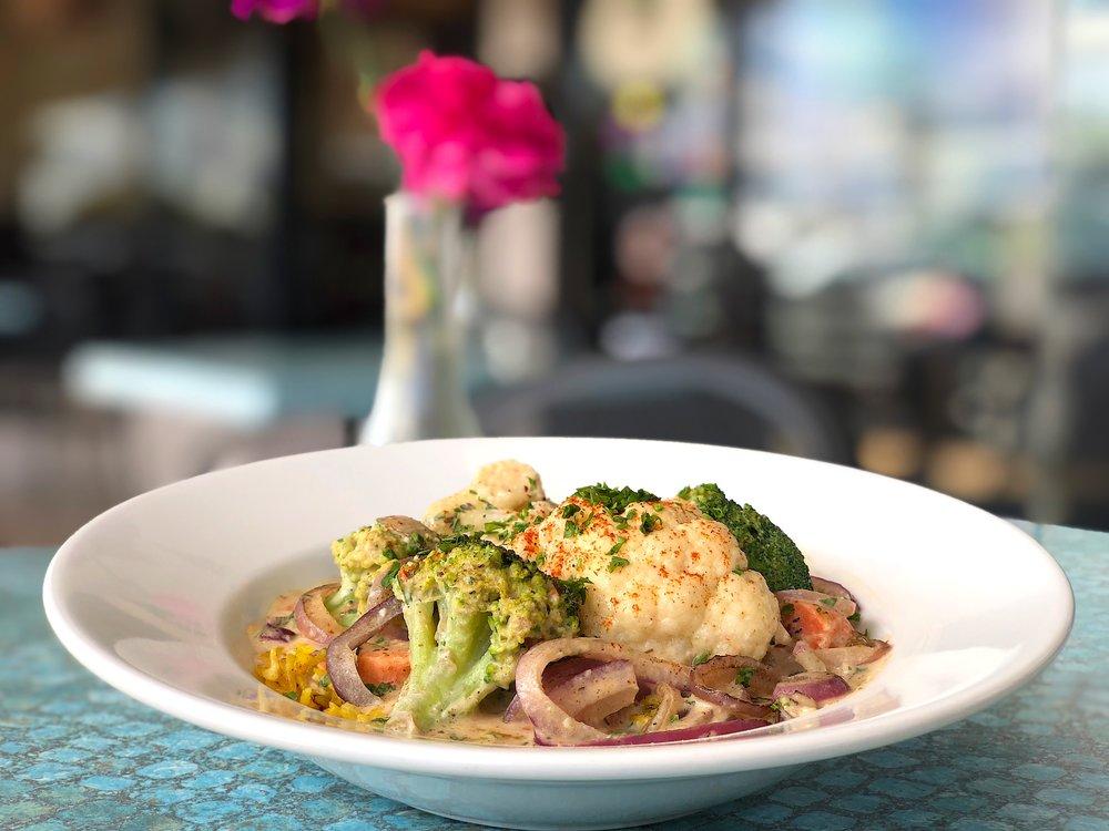 Vegetable & Tahini Stew 1.JPG