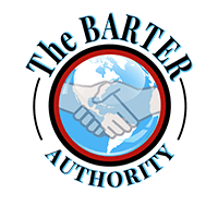 barter-authority-logo.png