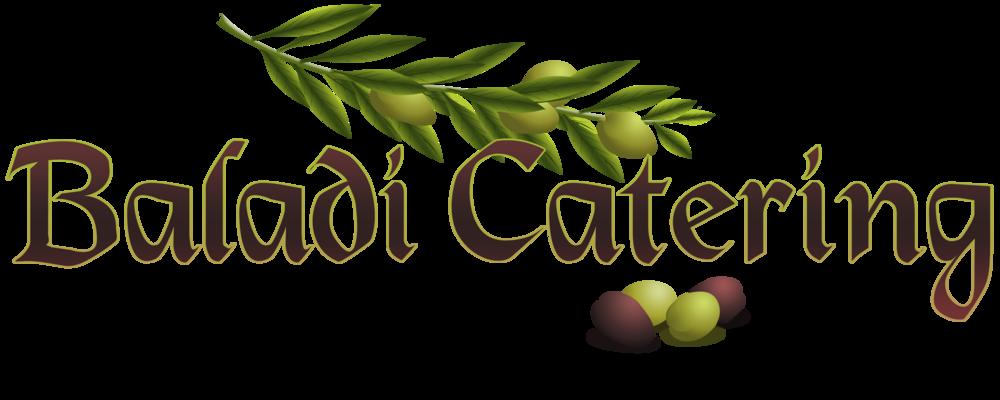 baladi_catering logo.png
