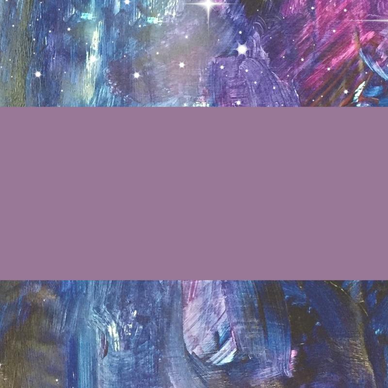 soul-sabbath-class-banner.jpg