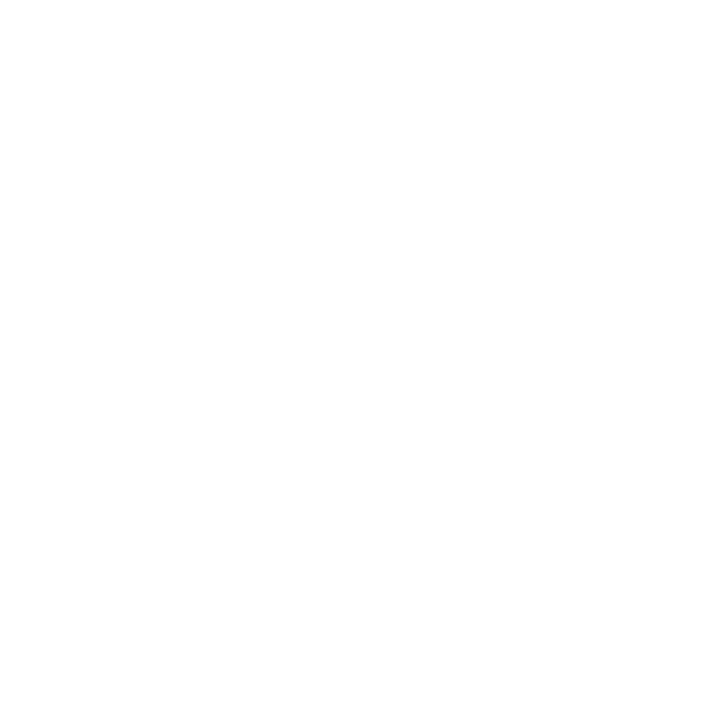 Loving Earth Yoga Cafe_Logo-white_Loving Earth Yoga Cafe-19.png