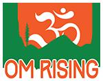 om-rising-logo-150.png