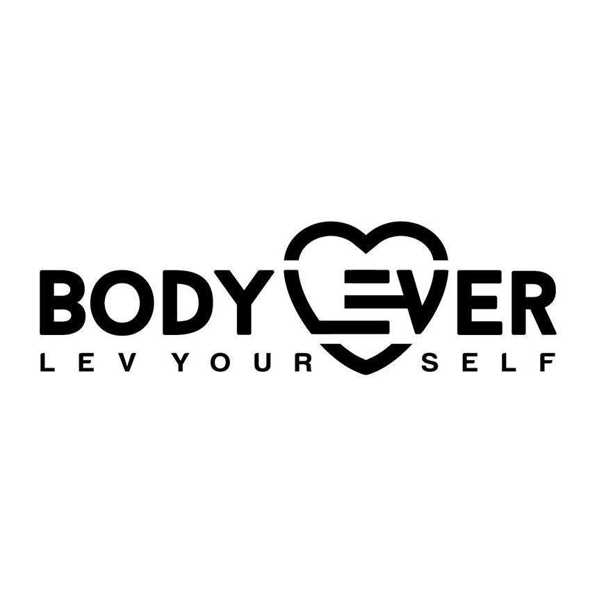 Body Lever