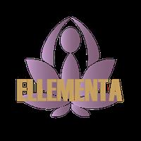 Ellementa new logo.png