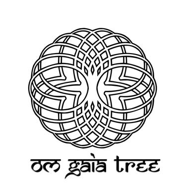 OM Gaia Tree