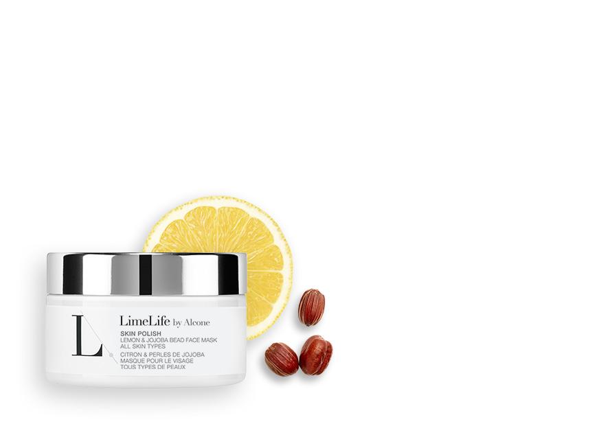 LimeLife_Skin Care_Skin Polish_small.jpg