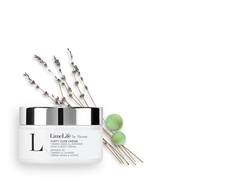 LimeLife_Skin Care_Forty Cure Creme_small.jpg