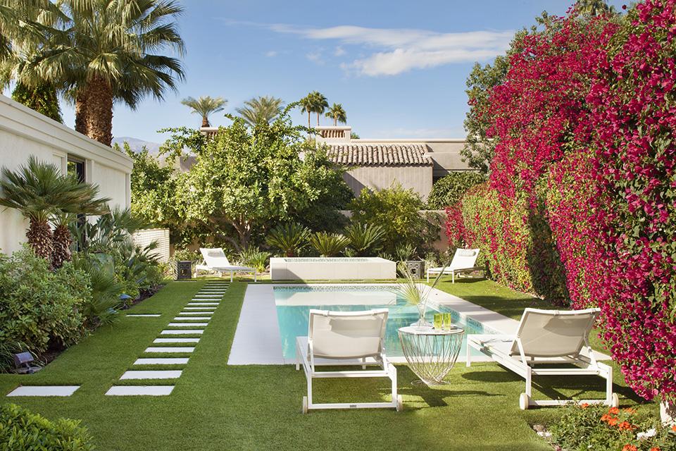 desert-cottage-pool.jpg