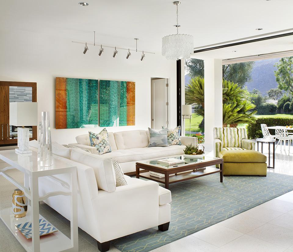 desert-cottage-living-room.jpg