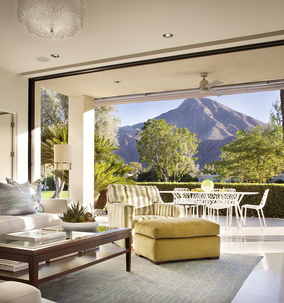 desert-cottage-inside-out.jpg