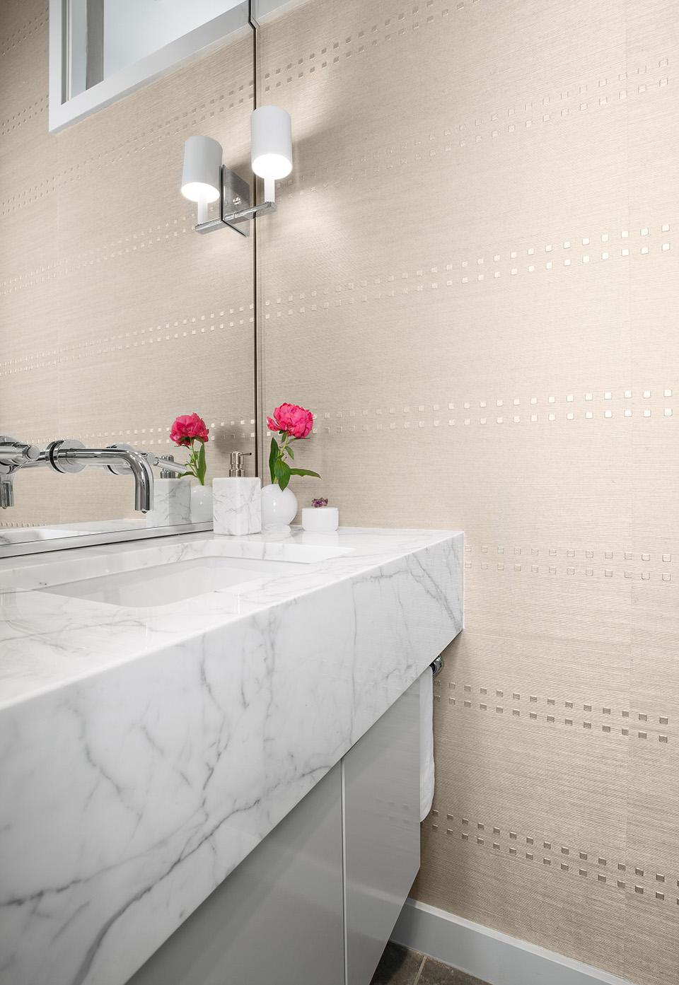 interior-design-powder-room.jpg