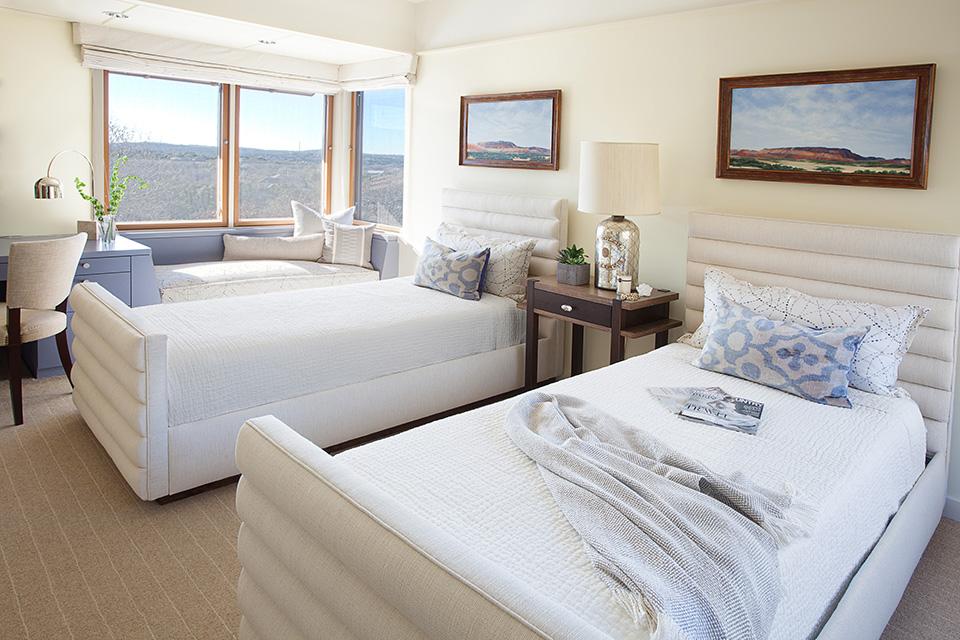 interior-design-gues-bedroom.jpg