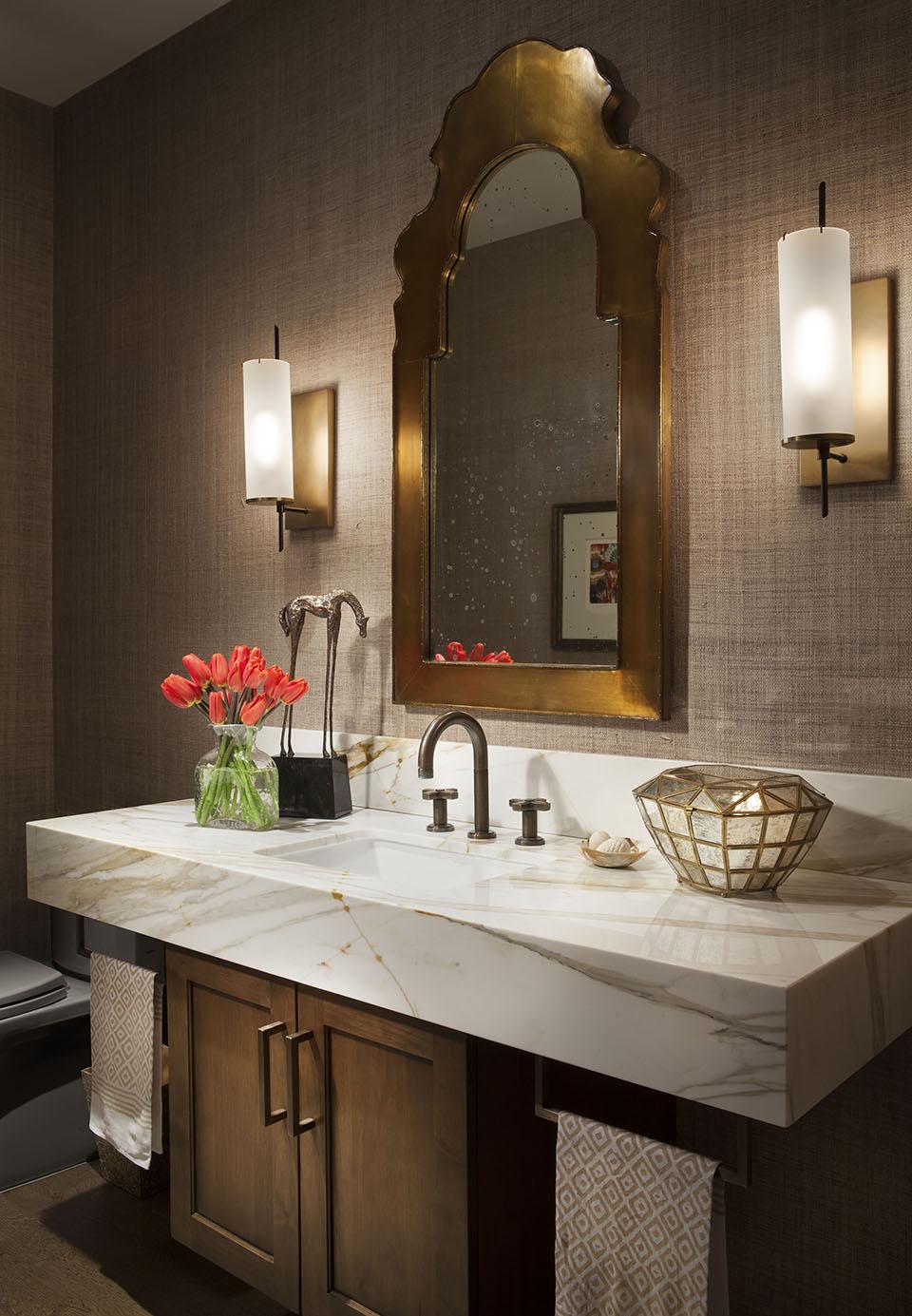 interior-design-bathroom.jpg