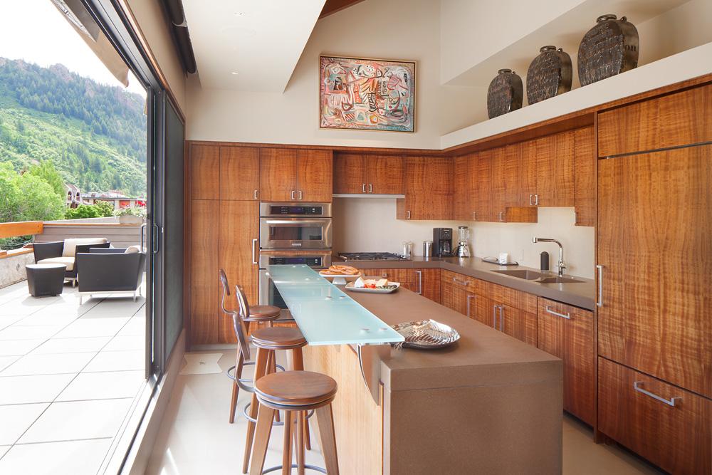 aspen-kitchen-design.jpg