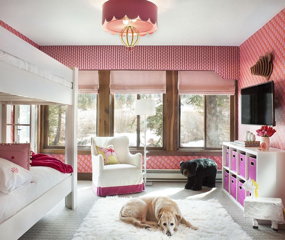vail-valley-kids-room-design.jpg