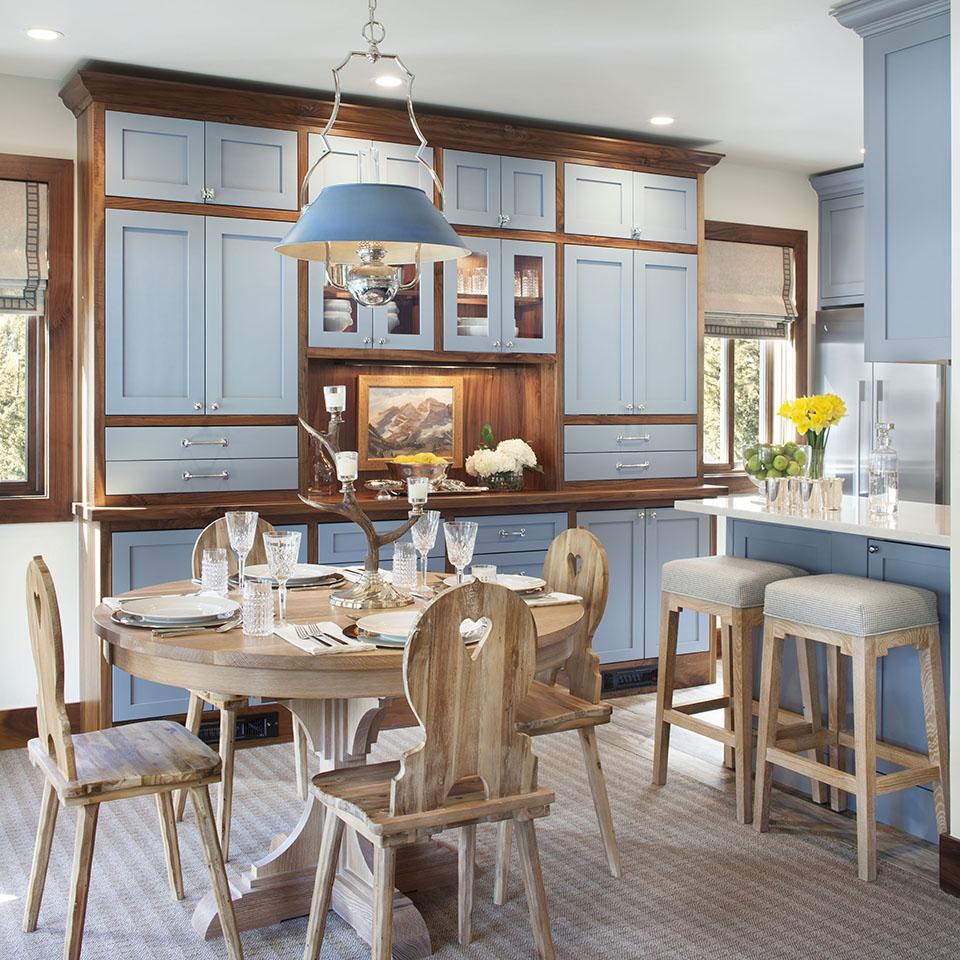 vail-valley-kitchen-design.jpg