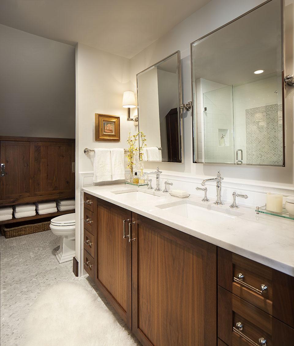 vail-valley-bathroom-design.jpg