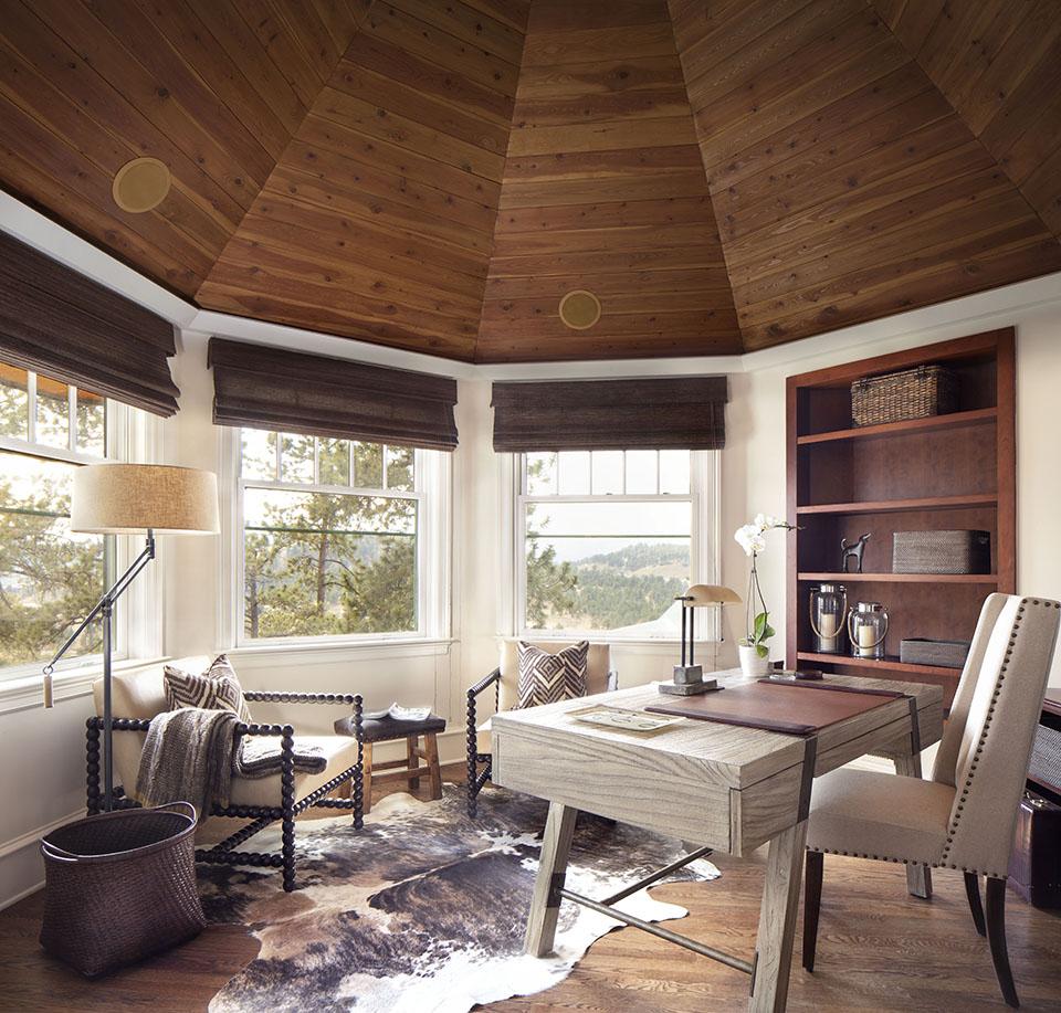 mountain-home-office.jpg