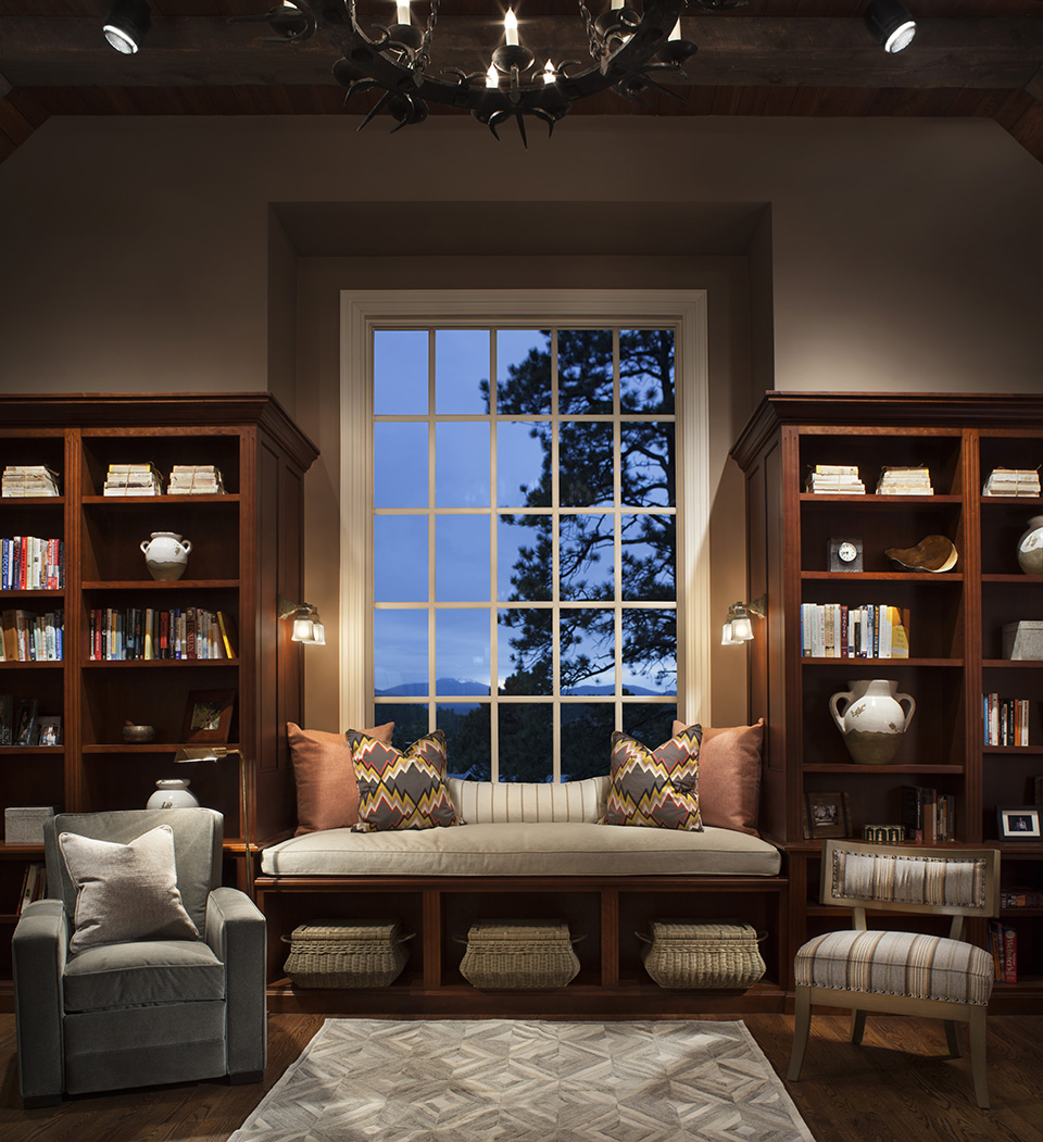 mountain-home-sitting-room.jpg